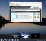 Virtuelle-desktops-windows-10-1