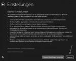 Windows-8.1-lokales-konto-installieren-1