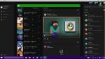 Xbox_App_Win10_9926