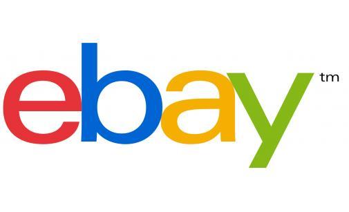 Komplett offline: eBay aktuell nicht erreichbar [Update 09:24]