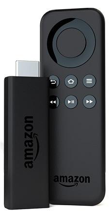 Steht der Deutschlandstart vom Amazon TV Stick unmittelbar bevor ?
