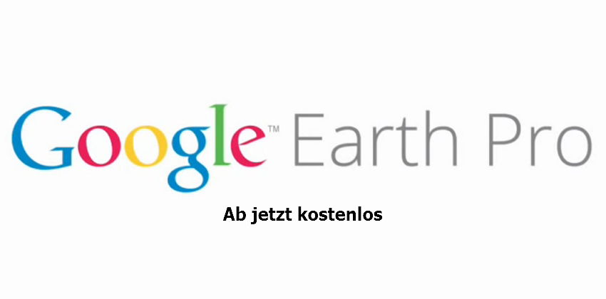 google earth pro tutorial pdf