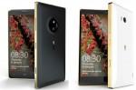 lumia830-930-gold-deutschland