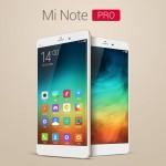 mi-note-pro-2