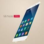 mi-note-pro-3