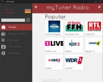 myTuner Radio-windows-phone-app-kostenlos-2