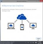 onedrive-ordner-verschieben-windows-10-2
