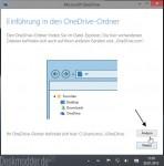 onedrive-ordner-verschieben-windows-10-3
