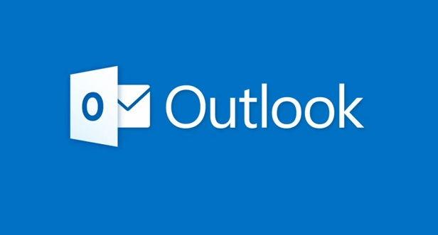 Microsoft – Es wird an einem neuen Outlook Design gearbeitet