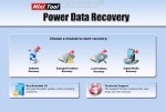 power-data-recovery-boot-disk-minitool-6