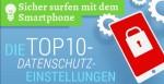 smartphone-sicher-surfen-top-10-einstellungen-1
