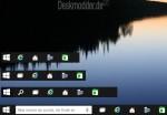 taskleiste-windows-10-was-ist-neu