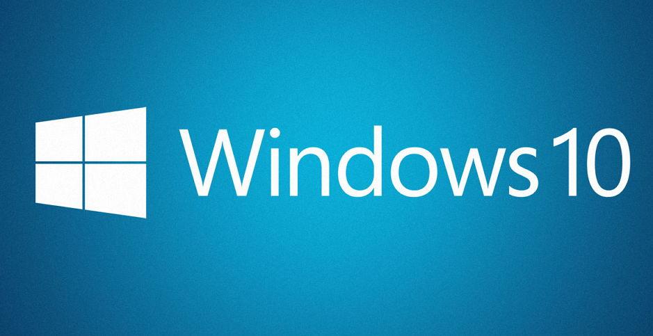 Windows 10 Ein Funktionsupdate im Jahr reicht jetzt völlig aus