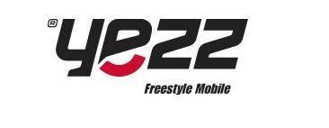Yezz Billy 5S LTE schon ab Mai mit Windows 10 ausgestattet