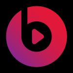 Musikstreamingdienst von Apple soll im Sommer für 7,99 Dollar und mit Unterstützung für Android kommen