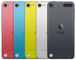 IPod_touch_5_rear[1]