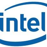 rp_Intel-Logo-150x150.jpg