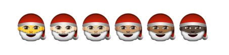 Verschiedenfarbige Emojis bei Apple – das ist doch lächerlich!