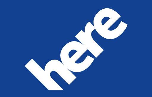 Nokia will HERE Maps verkaufen – Apple, Amazon, Alibaba, Uber, Facebook, BMW, Audi und Daimler interessiert?
