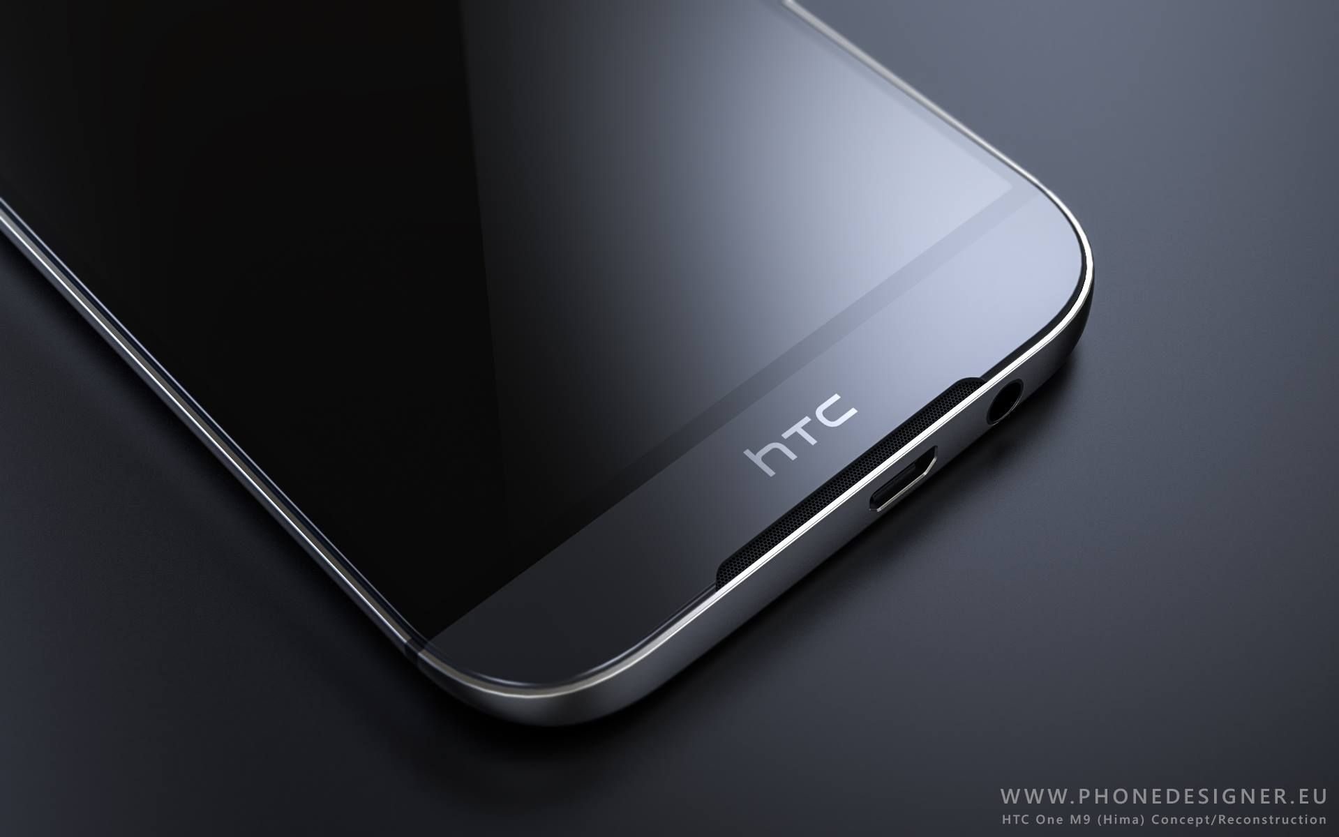 HTC: Maximal 7 Smartphones in diesem Jahr ?
