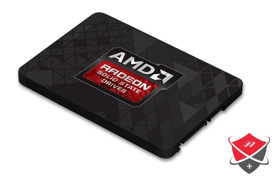 Wichtig: OCZ SSD ARC 100 und Radeon R7 mit einem Pflicht Firmware Update