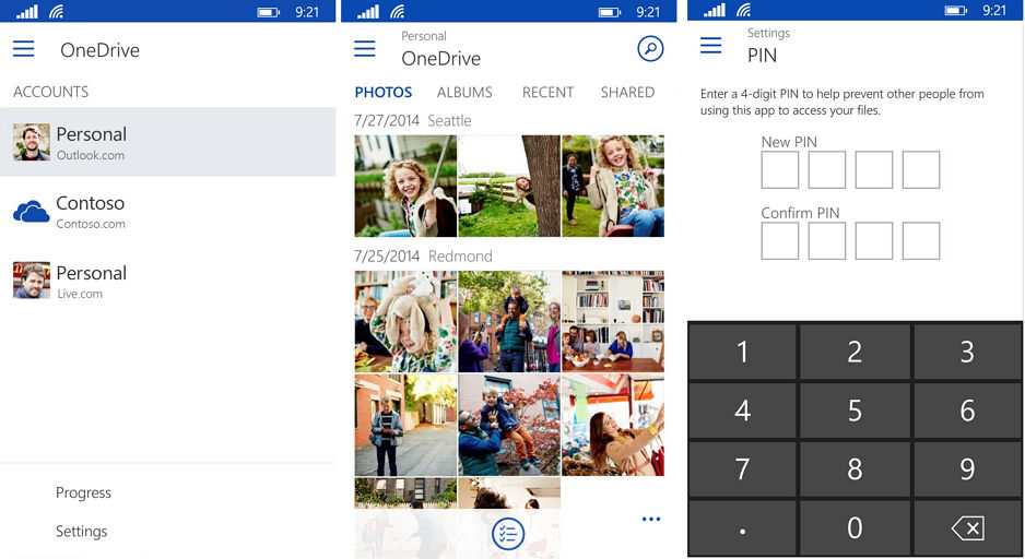 onedrive-app-update-windows-phone