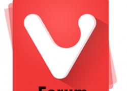 vivaldi-forum
