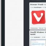 vivaldi-tabbar-vertikal-ohne-thumb