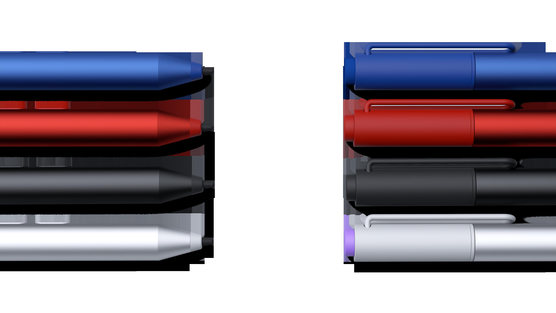"""MyScript Nebo"" –  Notiz-App für Surface Pen und Apple Pen kurzzeitig kostenlos"