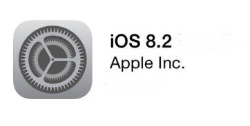 Leak: iOS 8.2  Release-Notes durchgesickert