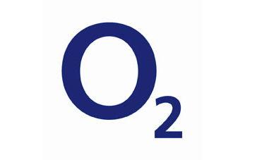 O2 Free 15 – 15 GB monatlich für 29,99 € zum Geburtstag