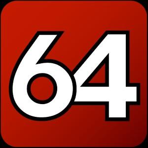 AIDA64 – Bekanntes Systeminformationstool nun auch als kostenloses App für Android verfügbar