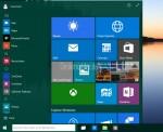 10051-leak-screenshot-7