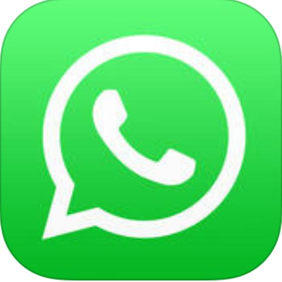 WhatsApp für iOS – Großes Update bringt Telefonie und Deaktivierung der Lesebestätigung mit