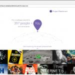Project Maelstrom – Hauseigener Browser von BitTorrent als erste BETA verfügbar