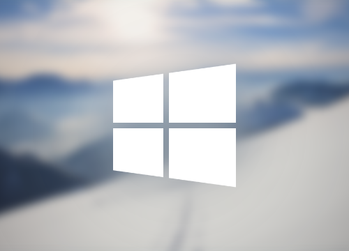 Windows 10 – Erste Preview-Builds stellen Ende April ihren Dienst ein