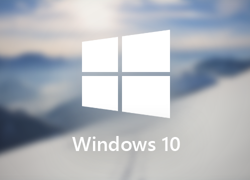 Leak: Windows 10 Build 10061 als ESD