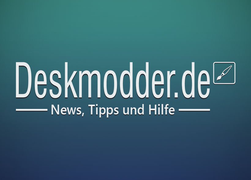 Deskmodder App:  iOS App als erstes Release, Android überarbeitet und beide mit Wiki Integration