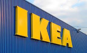 IKEA wird Apples ARKit unterstützen