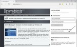 spartan-bing-suche-in-google-suche-aendern-windows-10