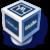 VirtualBox 5.0 Beta 1 erschienen