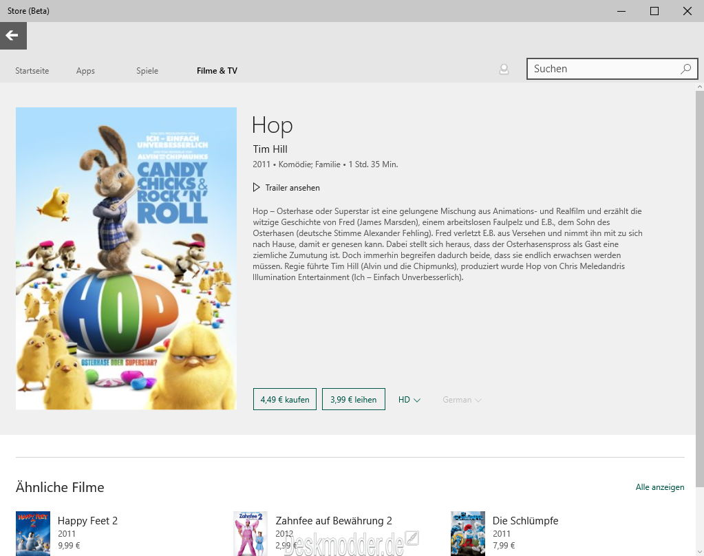 Apps in Microsoft Store for Business and Education. 10/17/; 3 minutes to read Apps that you acquire from Microsoft Store only work on Windows based devices. Online licensing is the default licensing model and is similar to the model used by Microsoft Store. Online licensed apps require customers and devices to connect to.
