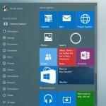 Windows 10 Insider Preview 10130 – Release Notes geleakt