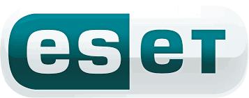 Erste BETA von ESET NOD32 Antivirus 9 und ESET Smart Security 9 verfügbar