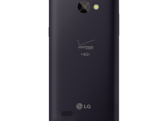LG_Lancet_Back_LRG-1024x1024