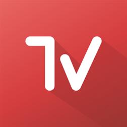 Magine TV macht in Deutschland dicht – Verkauf an Zattoo