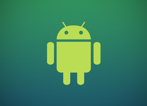 category_android