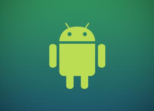 Google veröffentlicht letzte Beta-Version von Android P