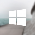 Leak: Windows 10 Build 10147 ISO inkl. deutschem Sprachpaket steht zum Download bereit [Update]