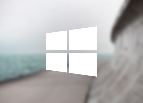 Leak: Windows 10 Build 10151 ISO steht zum Download bereit (ZH-CN) [Update: engl. Sprachpaket]